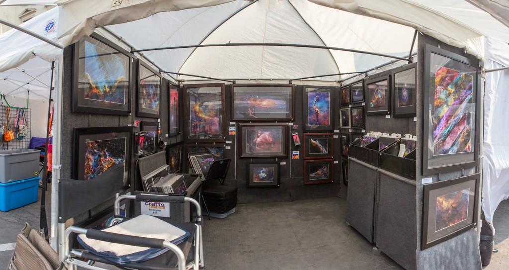 Booth_Panorama1+