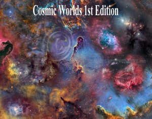 Cosmic-Worlds--E1--11X14--72p--for-Web-Labeled