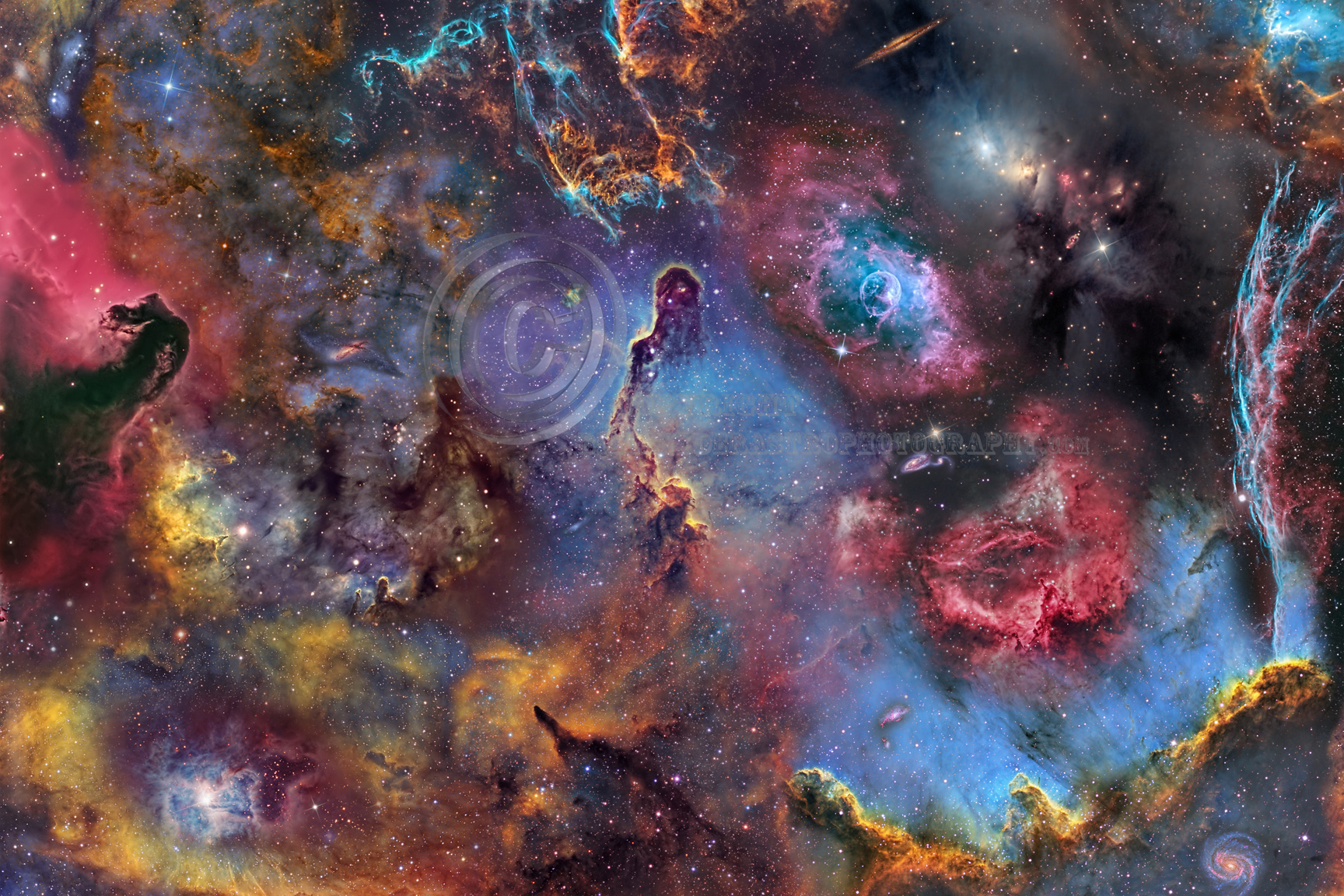 Cosmic-Worlds--E1--16X24--72p--for-Web