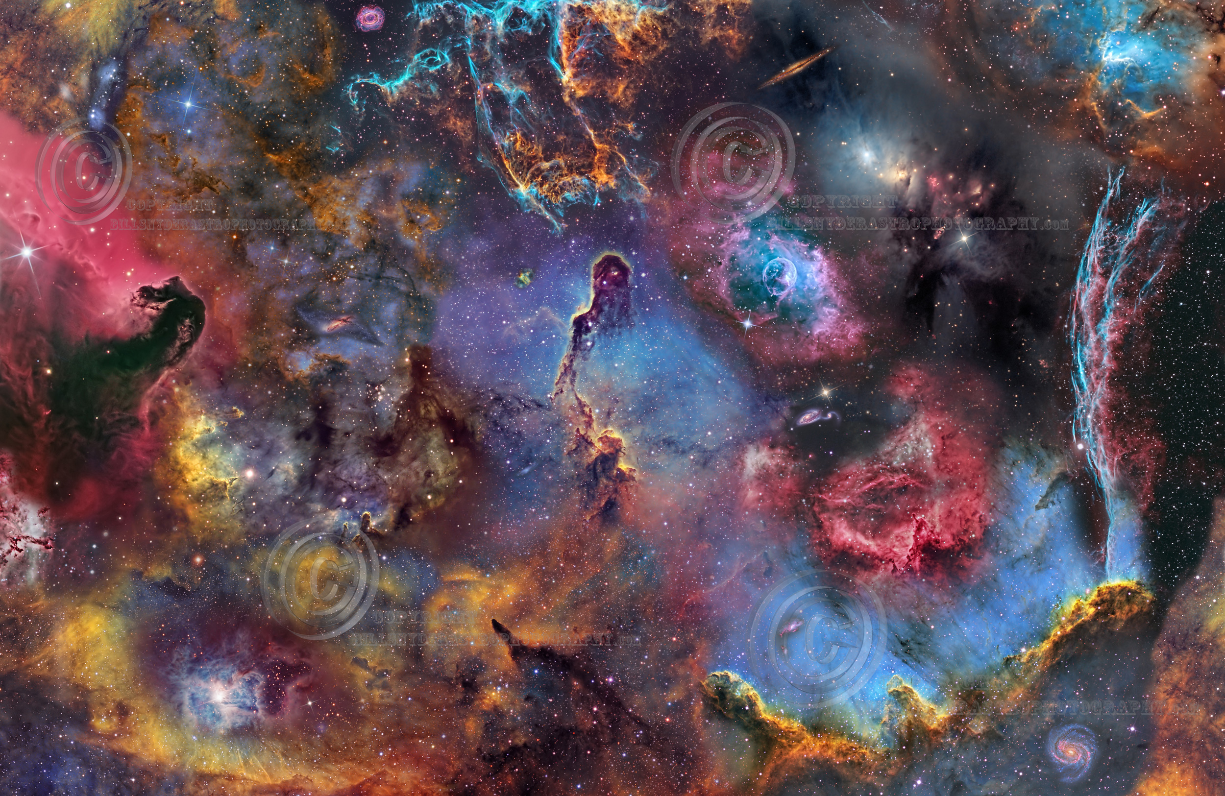 Cosmic-Worlds--E1--26X40--72p--for-Web