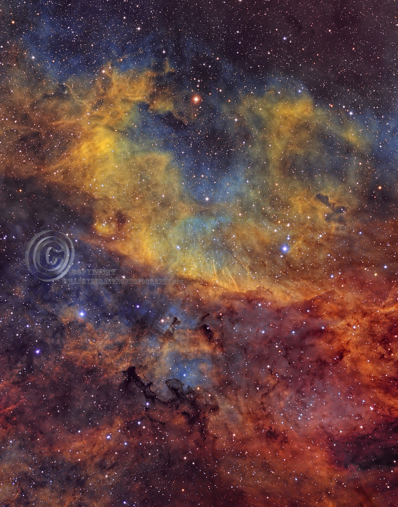 IC1318--Full--Combine-SII-Ha-OIII-Web-file--11X14-72p