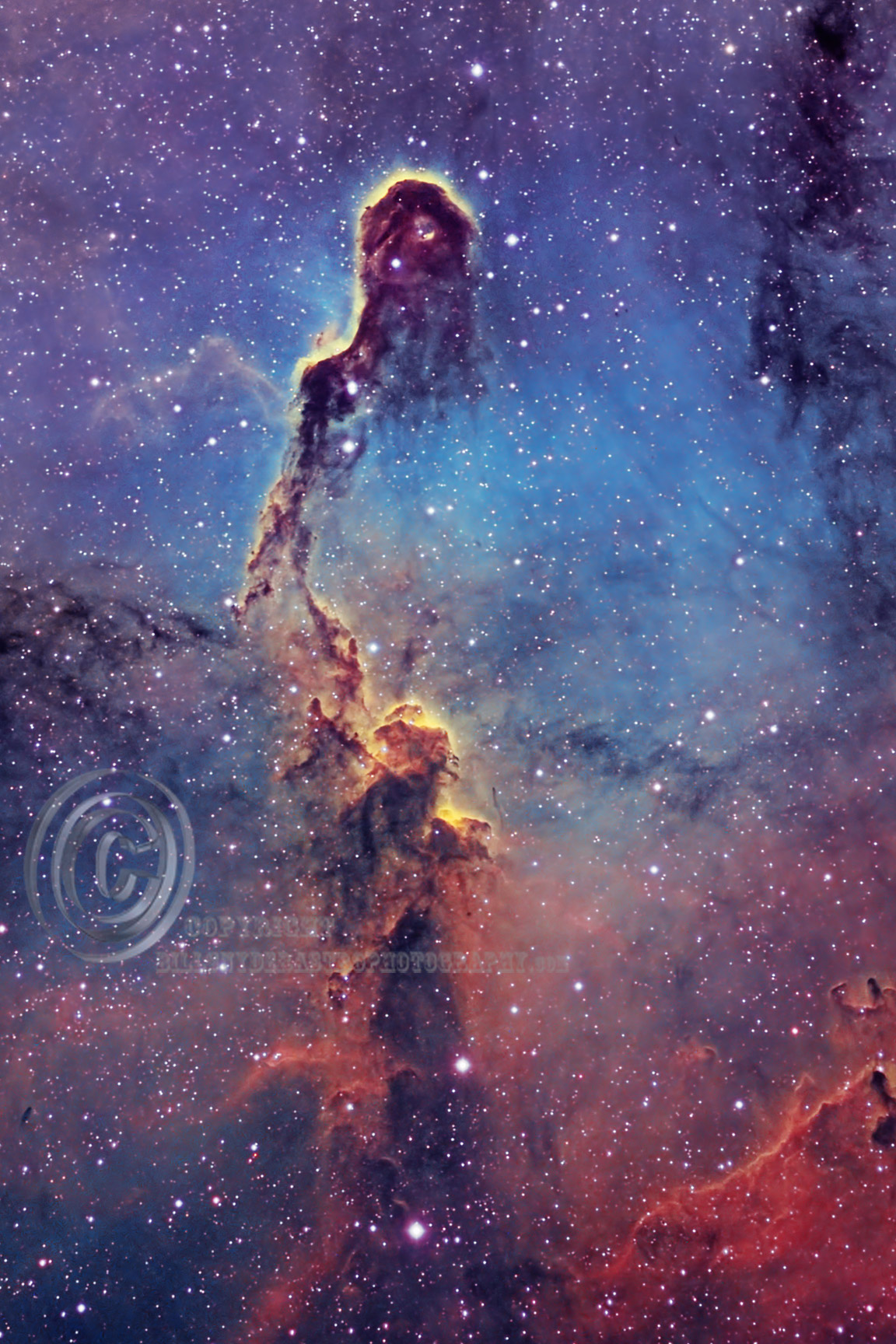 IC1396-Elephant-Trunk_SII_HA_OIII-_-For-Web-16X24--72p