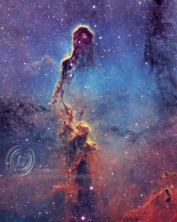 IC1396-Elephant-Trunk_SII_HA_OIII_-For-Web-8X10--72p