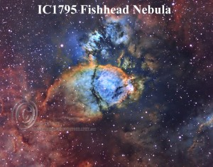 IC1795_SII-Ha-OIII--for-Web-11X14-Labled-72p