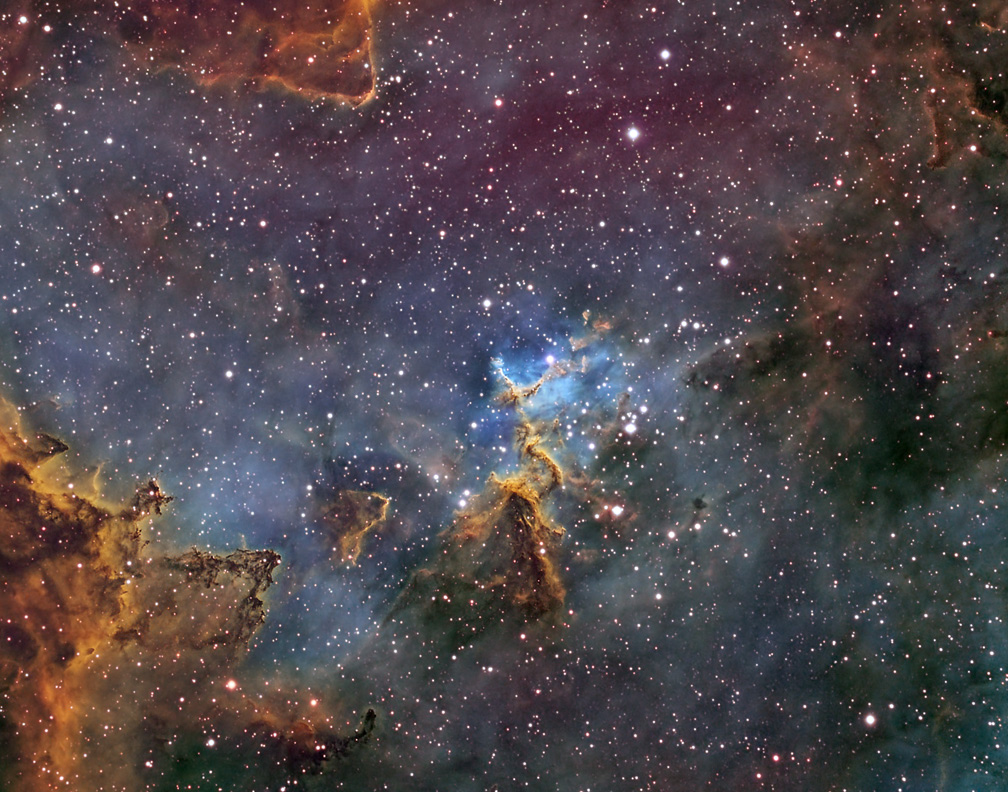 IC1805_Heart--11X14-72p-for-Web--
