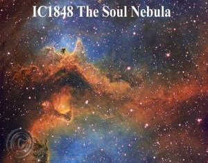 IC1848-Soul-Neb_SII-Ha-OIII--11X14-horz-72p-for-Web--Labled