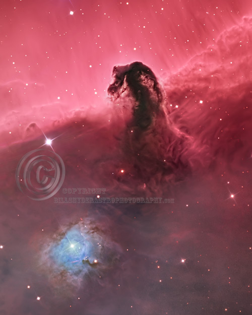 IC434-Horsehead--all-SRO-8X10-72pic