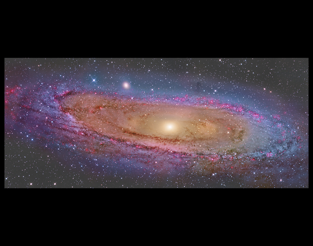 M31-SRO-HaLRGB-Mosaic-11X14--72p