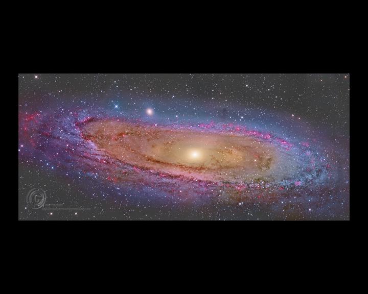 M31-SRO-HaLRGB-Mosaic-8X10----72p