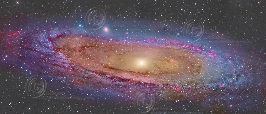 M31-SRO-HaLRGB-Mosaic-at-50percent-6000X-15X36---72p-with-CR