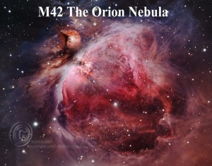M42LRGB--11X14--72p-for-Web-Labled-