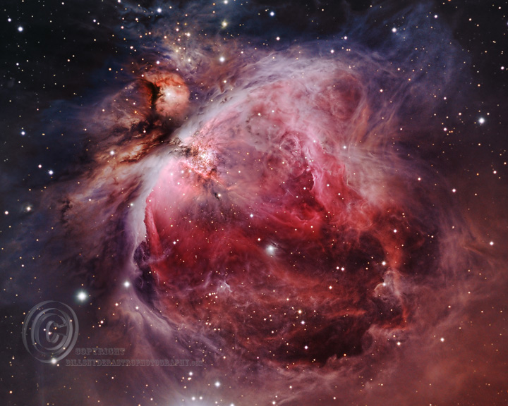 M42LRGB--8X10-72p-for-Web