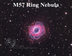 M57_HaOIII--11X14---72p-for-Web-Labeled-