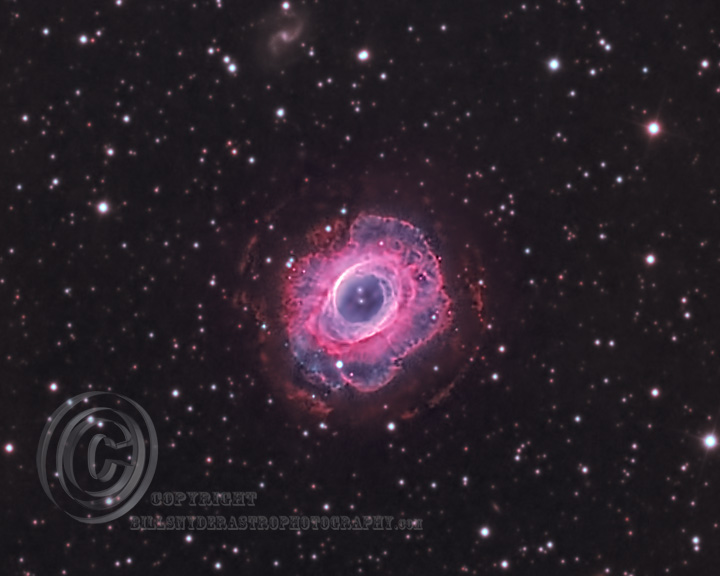 M57_HaOIII-8X10--72p-for-Web-