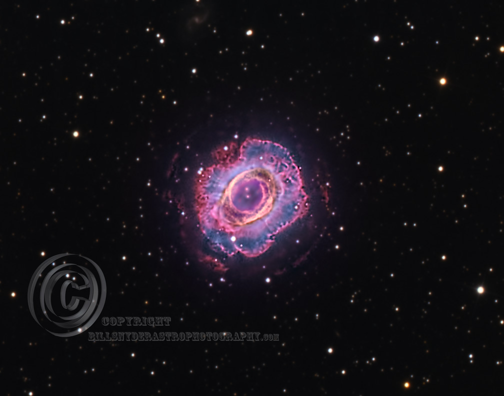 M57_SII-Ha-OIII-11X14---72p-for-Web-