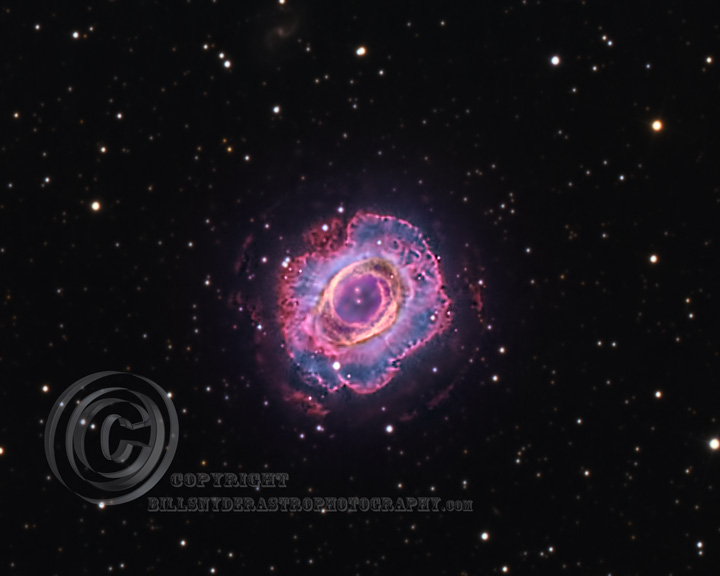 M57_SII-Ha-OIII-8X10--72p-for-Web-