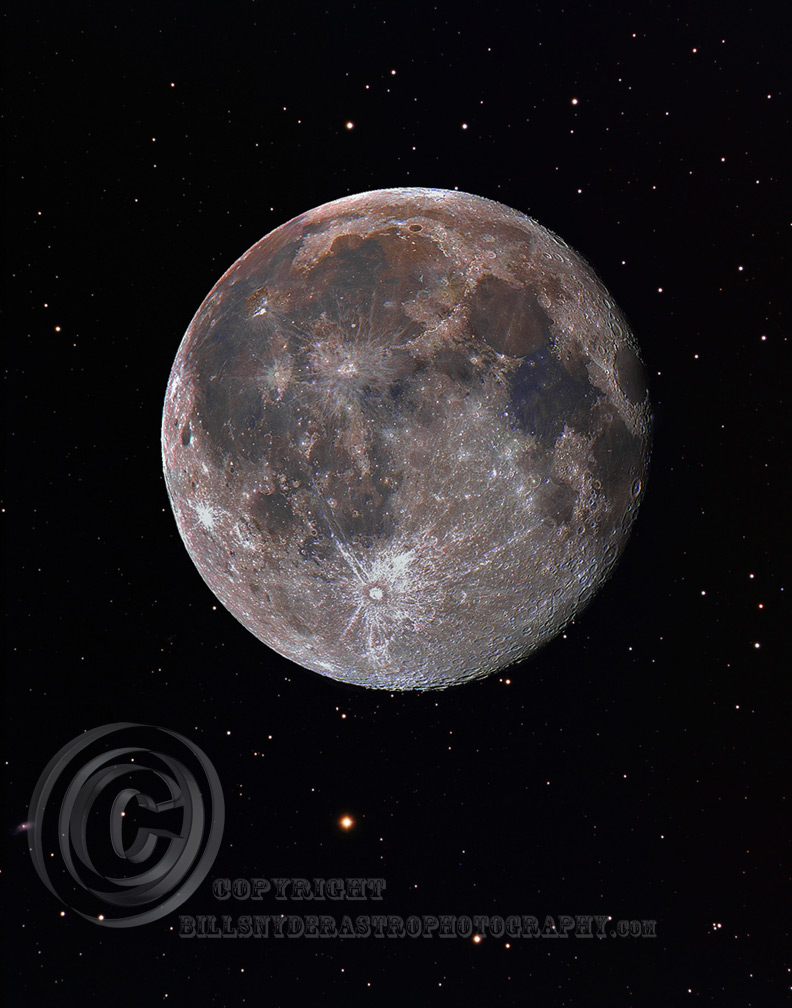 Moon-with-STARS-11x14-for-web