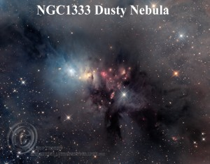 NGC1333-LRGB-11X14-72p-for-Web-Labled-
