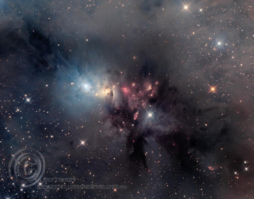 NGC1333-LRGB-11X14-72p-for-Web