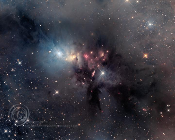NGC1333-LRGB-8X10-72p-for-Web