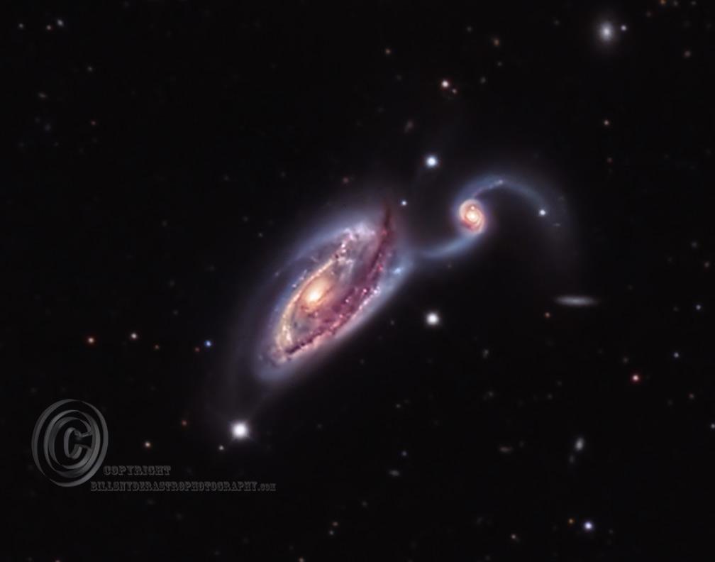 NGC5395_LRGB-11X14--72p-for-Web-