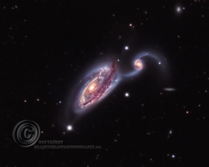 NGC5395_LRGB-8X10--72p-for-Web