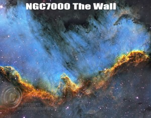 NGC7000-The-Wall-Ha-OIII-SII--11X14-72p-for-Web-Labled--
