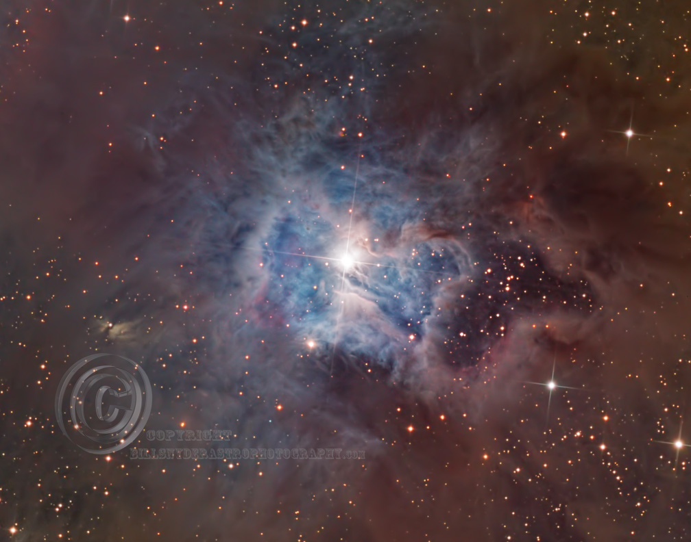 NGC7023_Iris-11X14--72p-for-Webt-