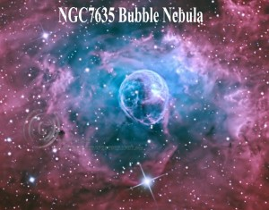 NGC7635-BiColor-11X14--72p-for-Web-Labeled-