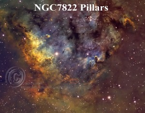 NGC7822--11X14---72p-for-Web--Labeled-