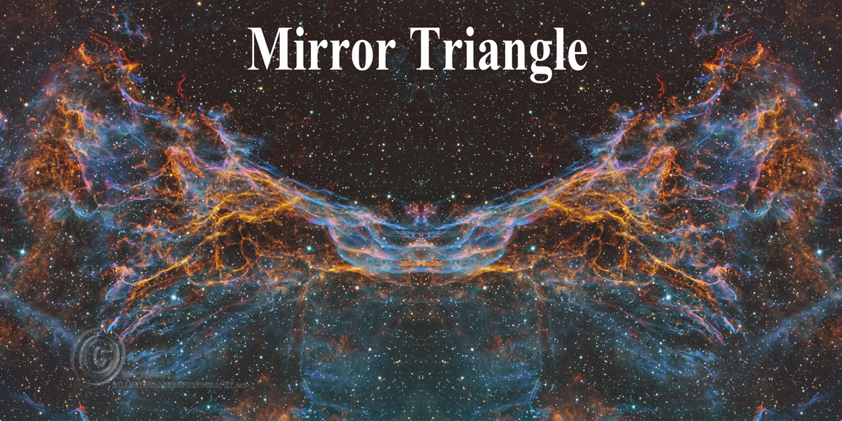 Pickerings-Triangle-15X30-Mirror--Labled-for-website