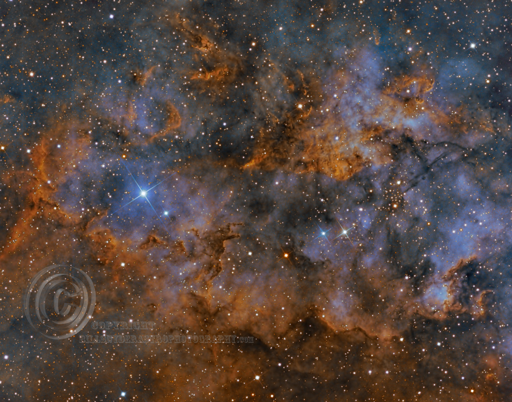 Sh2-115_11X14--72p-for-Web-