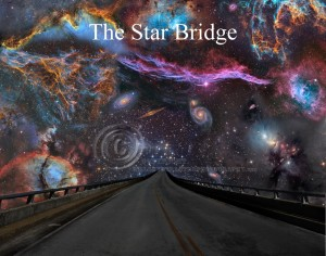 Star Bridge V2 Labled for websales