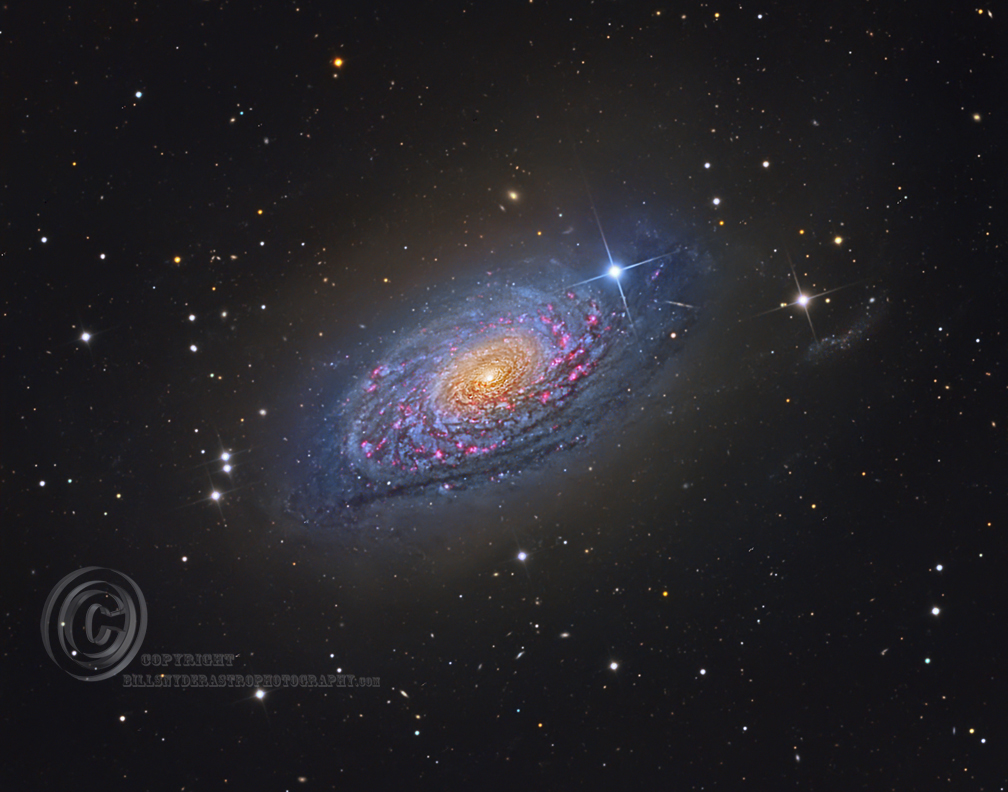 M63-LHaRGB--11X14-72p-for-website cr