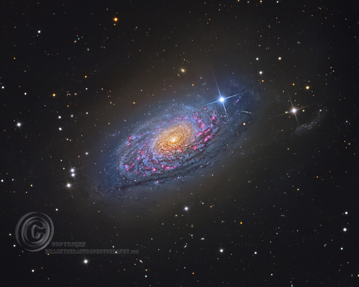 M63-LHaRGB---PS1V10--for-website--72p-8X10-cr