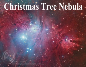 NGC2264-Christmas-tree-Labled-for-website