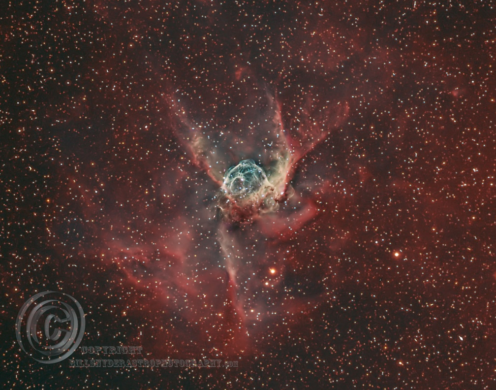 NGC2359-Thors-Helmet-11x14-for-website