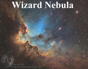 NGC7380-Wizard-Labled-for-website