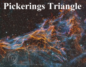 Pickerings-Triangle-Labled-for-Website
